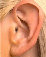Πόνος και φλεγμονές στο αυτί-ωτίτιδα