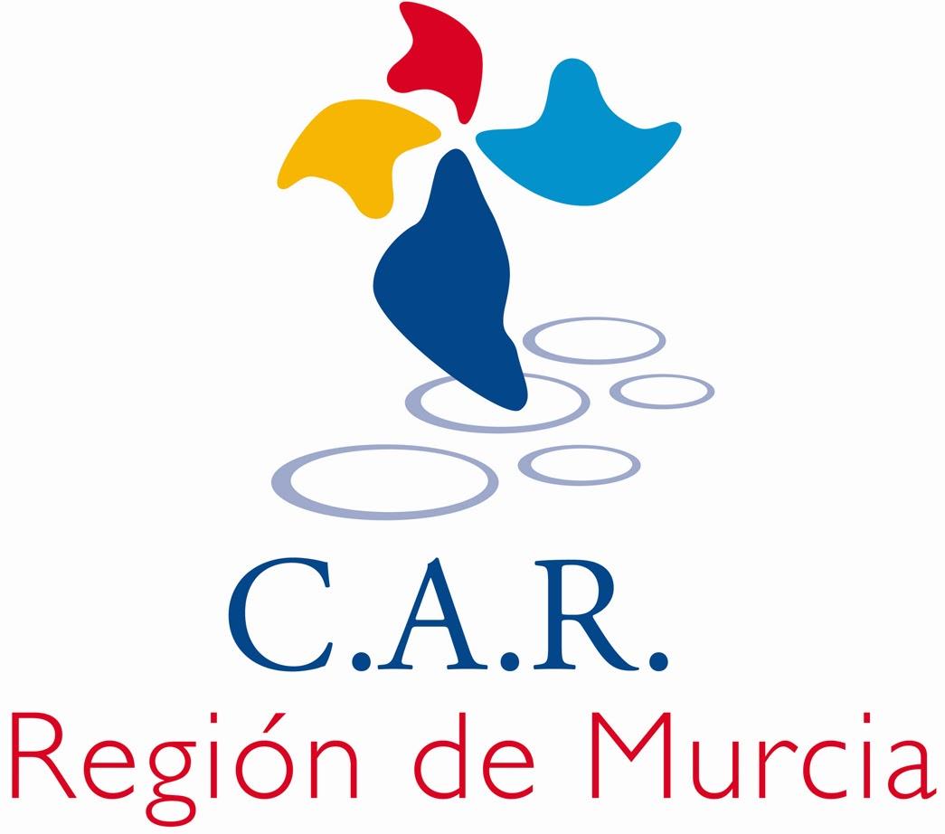 C.A.R Región de Murcia