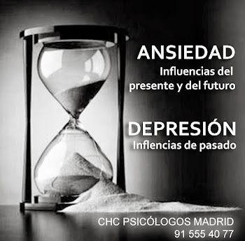 TU GABINETE DE PSICÓLOGOS EN MADRID