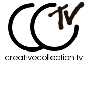 creativecollection.tv | Miami Art, Music, Fashion, Events &amp; More