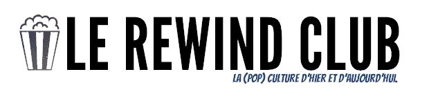 Le Rewind Club