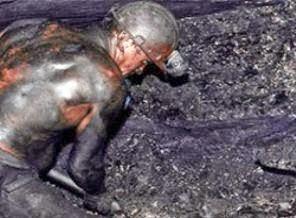 soma madencileri