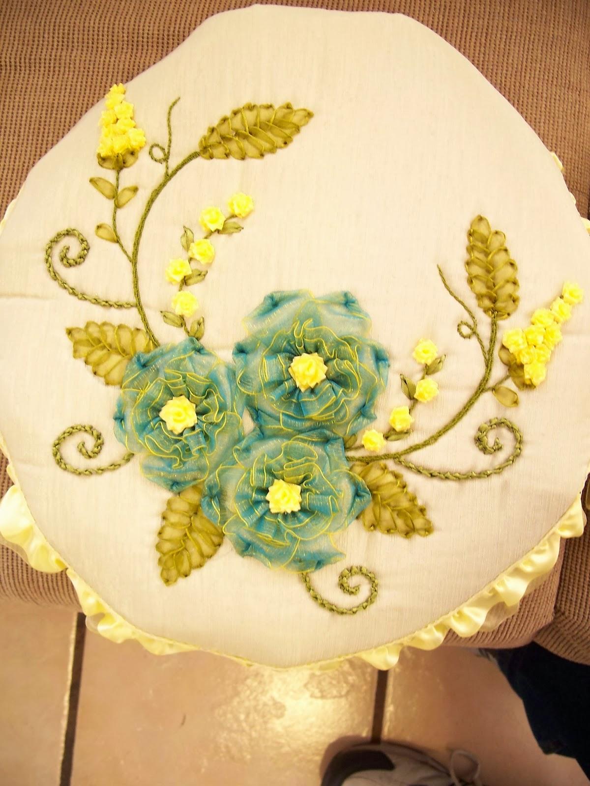 Manualidades y decoracion como hacer funda de fieltro c - Blog de manualidades y decoracion ...