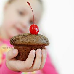 http://das-schneiderlein.blogspot.com/2015/01/muffin-monday_12.html