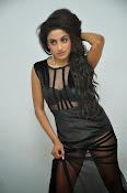 Vriti Khanna sizzling photos gallery-thumbnail-20
