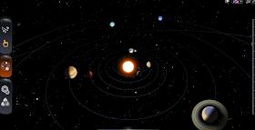 Provate questo Capolavoro della Tecnologia Spaziale Questo Gioiellino Virtuale vi guidera nei sogni diventati Realtà buona visione e buona Navigazione Intergalattica