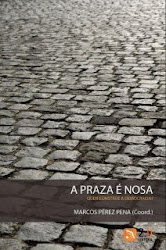 A praza  nosa