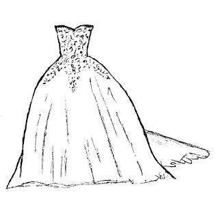vestido_corte_princesa