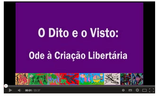 http://www.youtube.com/watch?v=YDHVK2YsXEc