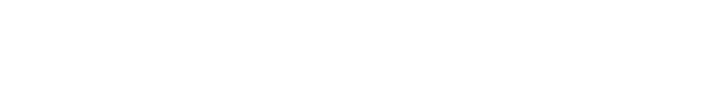 Love, Kathryn
