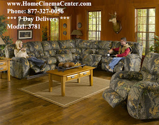 http://www.homecinemacenter.com/Lodge_Manual_Recline_Sectional_Catnapper_3781_SEC_p/cat-3781-sec.htm