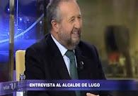 ¿Que opina Orozco de Lugo Anticorrupción?