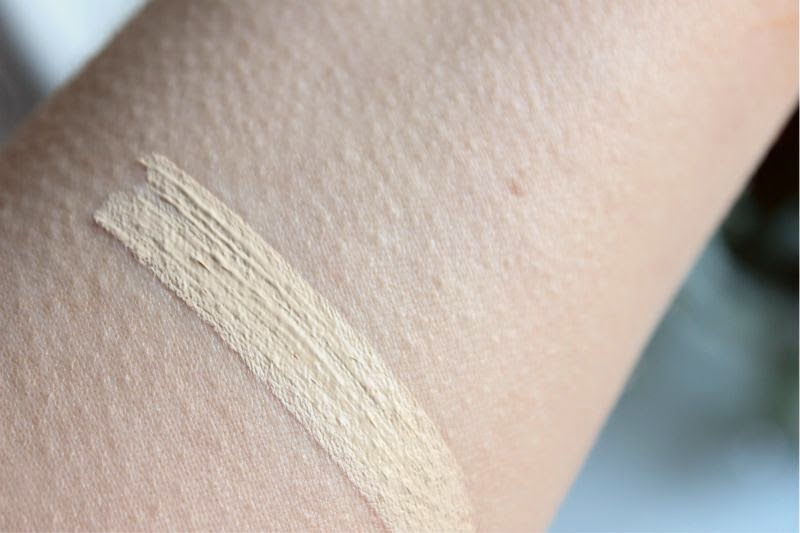 Perfect image of maybelline rewind concealer