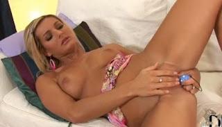 Porno Film Izle Erotizm Erotik Full Online