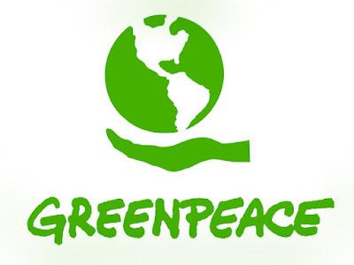 Greenpeace busca plaguicidas y fertilizantes en el Mar
