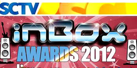 http://1.bp.blogspot.com/-w9RQI7gk-S4/UGZkKcKPWXI/AAAAAAAAF7k/93dChcdeQzo/s1600/inilah-daftar-pemenang-inbox-awards-201-6ae360.jpg