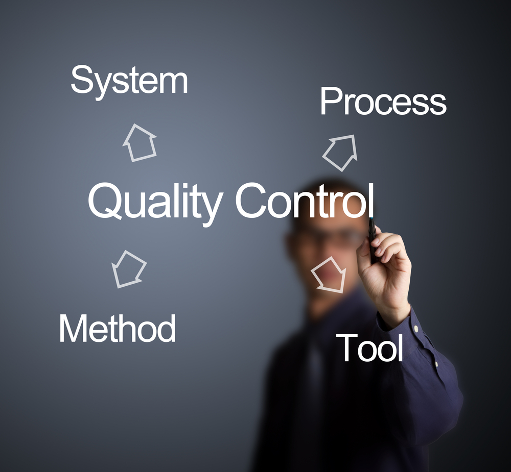 quality control engineering essay Inizio sommario senza categoria essay writing on home quality control essay writing on home quality control 21 ottobre 2018  favorite holidays essay actresses essay software engineer certification online purchasing an essay discipline a need college proposal essays uk process essay cooking dinner with dad essay secret garden afternoon.