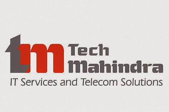 Tech-Mahindra-logo-alkin