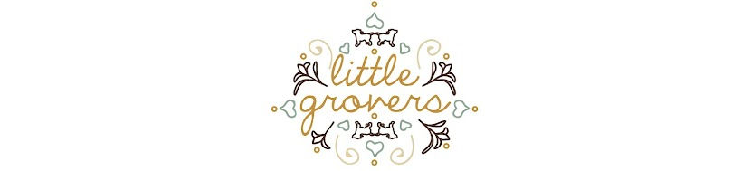 little grovers