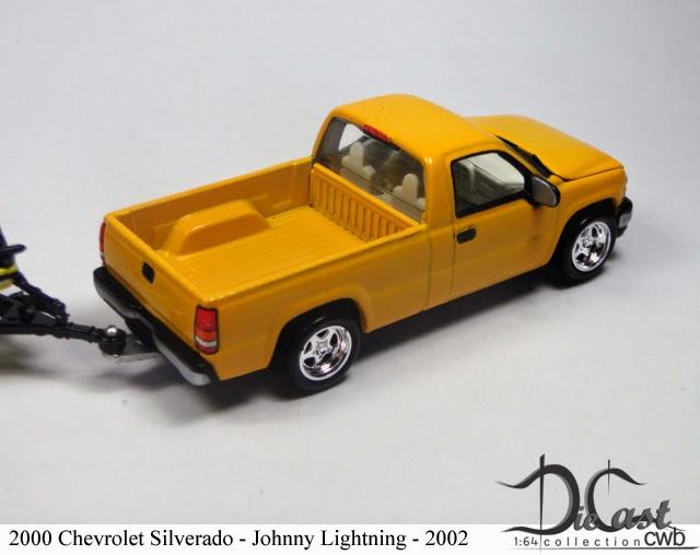 Chevy Silverado Parkersburg Wv