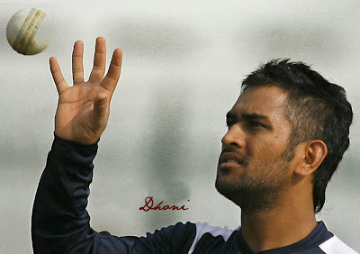 mahendra-singh-dhoni-indian-team-wallpaper