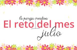 http://www.laparejacreativa.com/el-reto-de-julio/