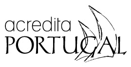 . : Acredita Portugal 2012-2013 : . 3 projectos, 1 desenvolvido até à penúltima fase : .
