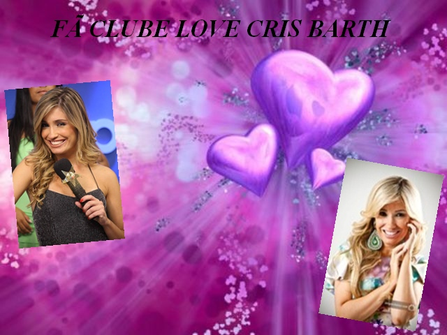 Love_CrisBarth