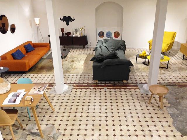 GOOD Designstore -blog adresses shopping Marseille