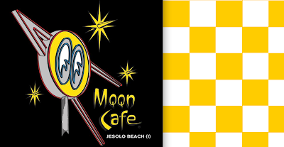 Mooncafe-Italy