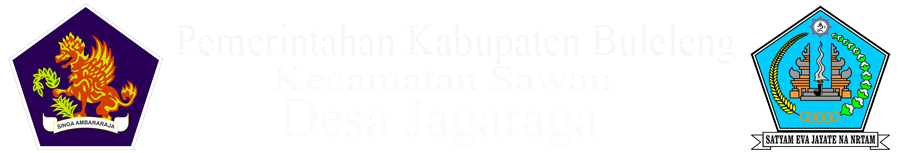Desa Jagaraga
