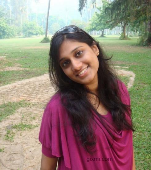 Desi girls only for desi boys desi home girls for Desi home pic