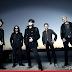 MTV Unplugged | Scorpions grava disco para a série