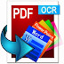 Enolsoft Pdf Converter With Ocr Download Free Software
