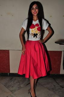 Kanika Kapoor 10.JPG