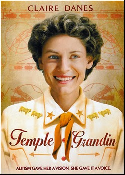 Temple Grandin – Legendado (2010)