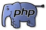 PHP (Hypertext Preprocessor) Website