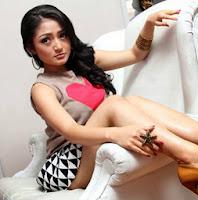 Siti Badriah. Bara Bere