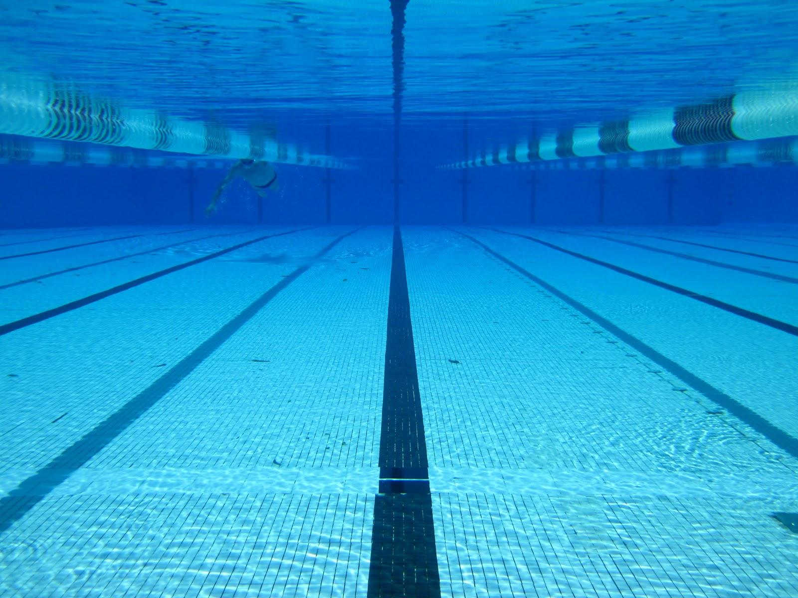 bexley pool dec 2010 jan 2011