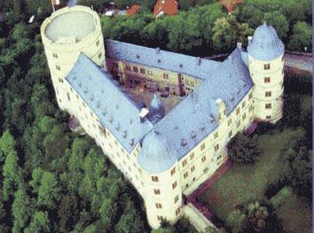 wewelsburg+hitler+agartha+thule+illuminati