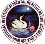 NIMHANS Recruitment 2015 for Junior Research Officer Posts at nimhans.ac.in