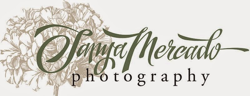 Tanya Mercado Photography | Blog