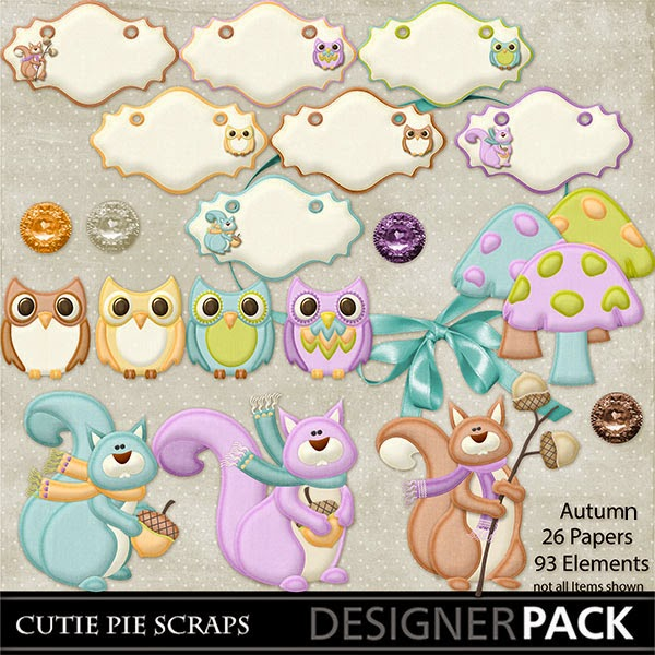 http://www.mymemories.com/store/display_product_page?id=PMAK-CP-1409-69247&amp%3Br=Cutie_Pie_Scraps