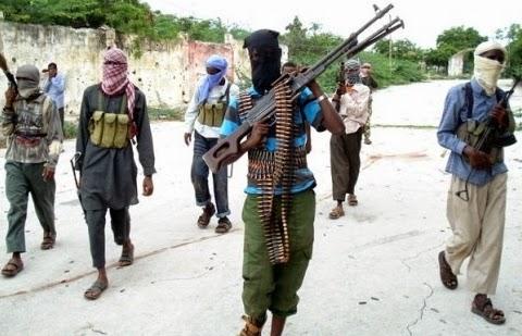 nigeria boko haram ceasefire saudi
