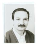 Νίκος Γ. Ζυγογιάννης