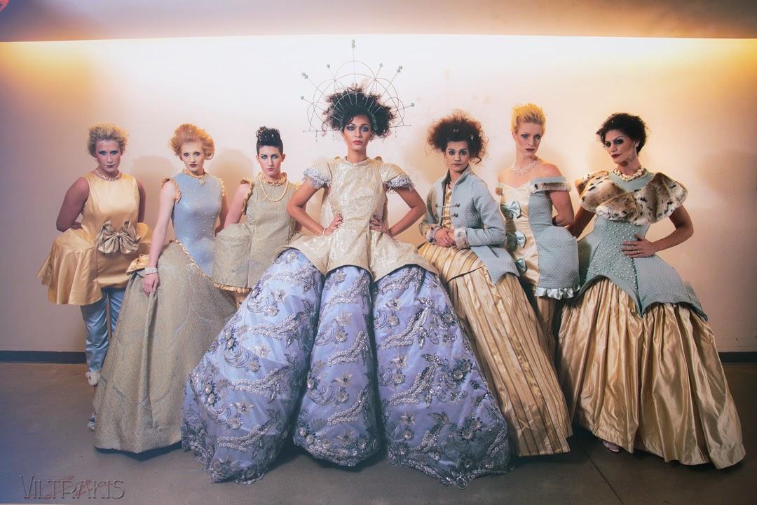 2015 Daap Fashion Show Viltrakis NVIL bs jpg