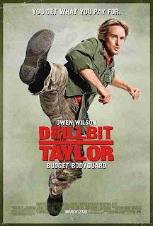 >Assistir Filme Meu Nome é Taylor, Drillbit Taylor Online Dublado Megavideo