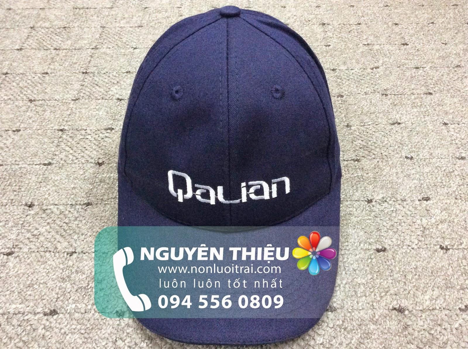 non-luoi-trai-dep-0945560809