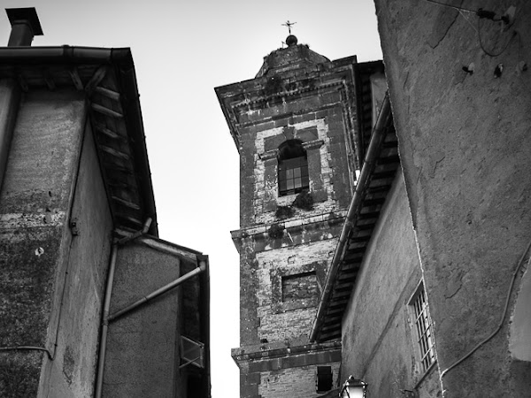 Bracciano, part 2