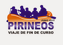 PIRINEOS-PORT AVENTURA'15
